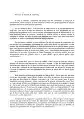 Fichier PDF lettreouverte mvalls fv 25fevrier2014