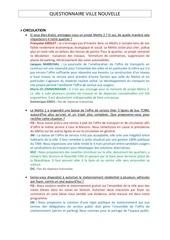 Fichier PDF questionnaire ville nouvelle mars 2014