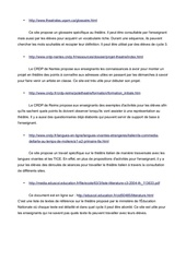 c2i sitographie1