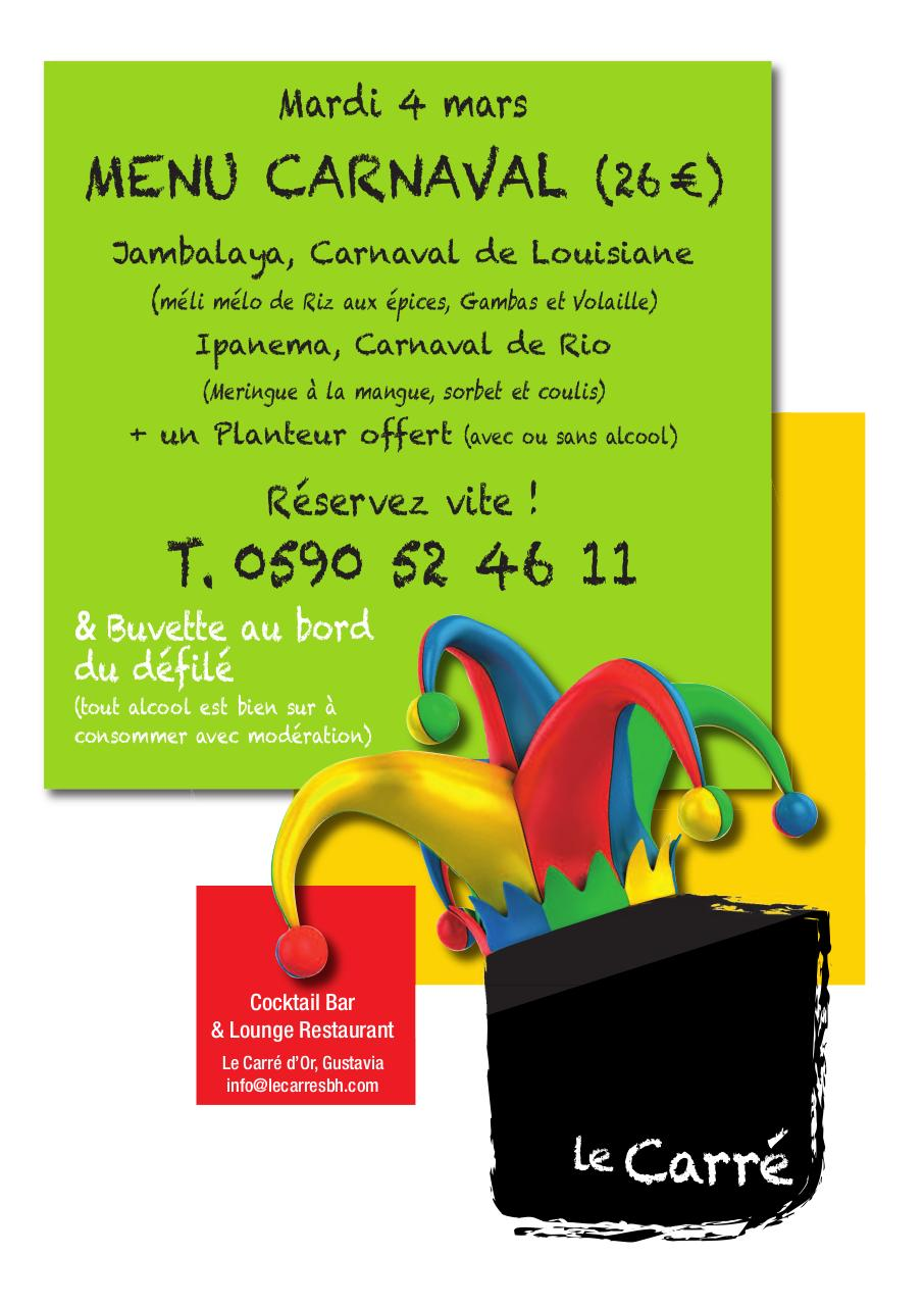 Aperçu du document carnaval 2014.pdf - page 1/1