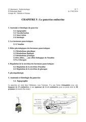 Fichier PDF cours 7 pr psb