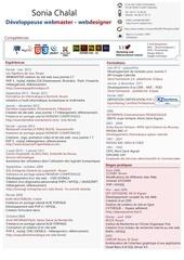 Fichier PDF cvforumchalal2014
