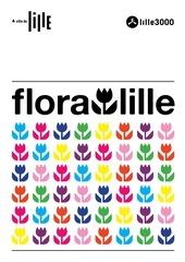 dp floralille