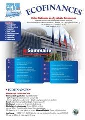 ecofinances 51