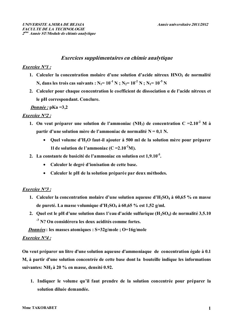 exercices_supplementaires_en_chimie_analytique.pdf - page 1/18
