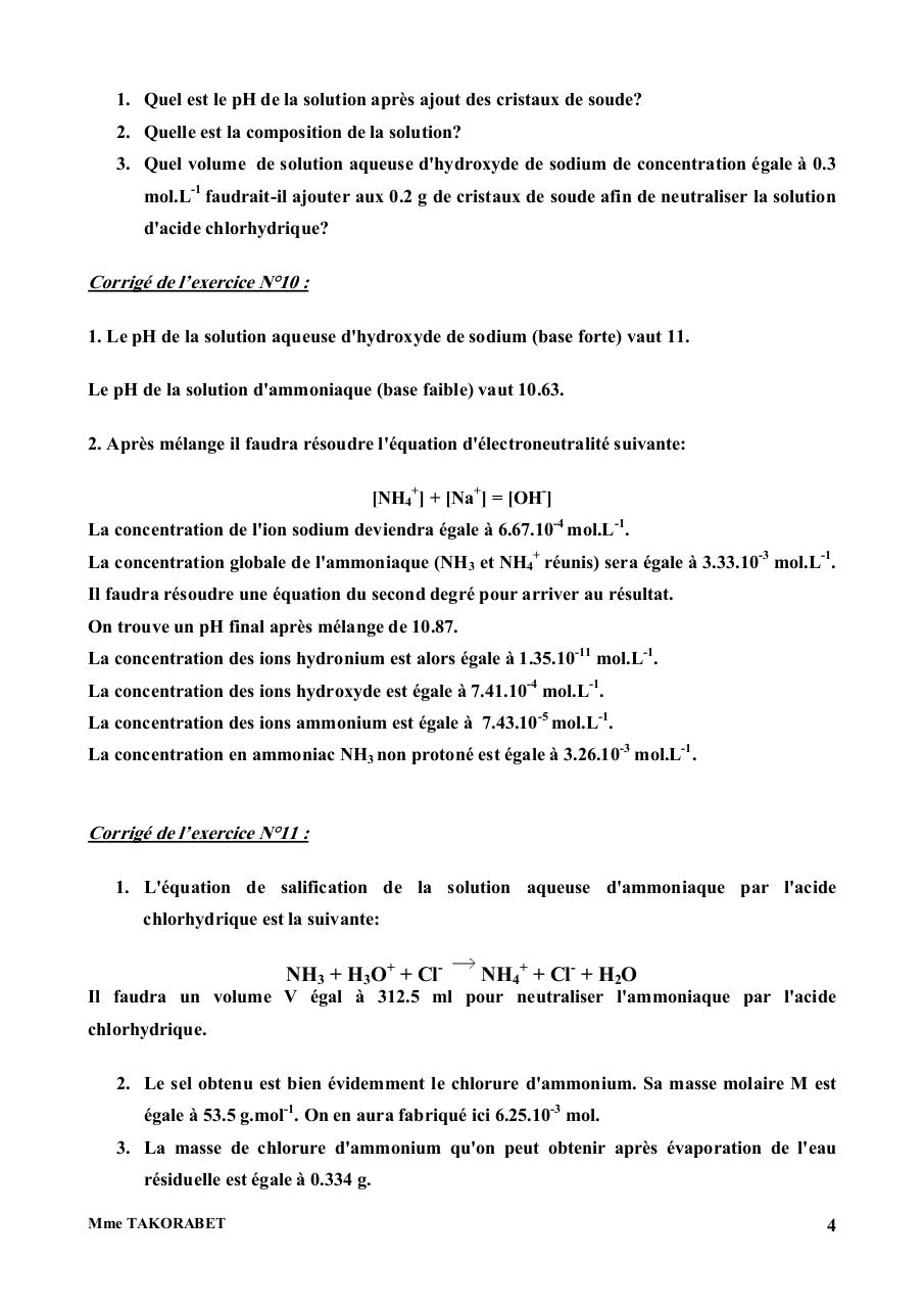 exercices_supplementaires_en_chimie_analytique.pdf - page 4/18