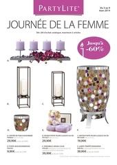 Fichier PDF fr fr woman day offer