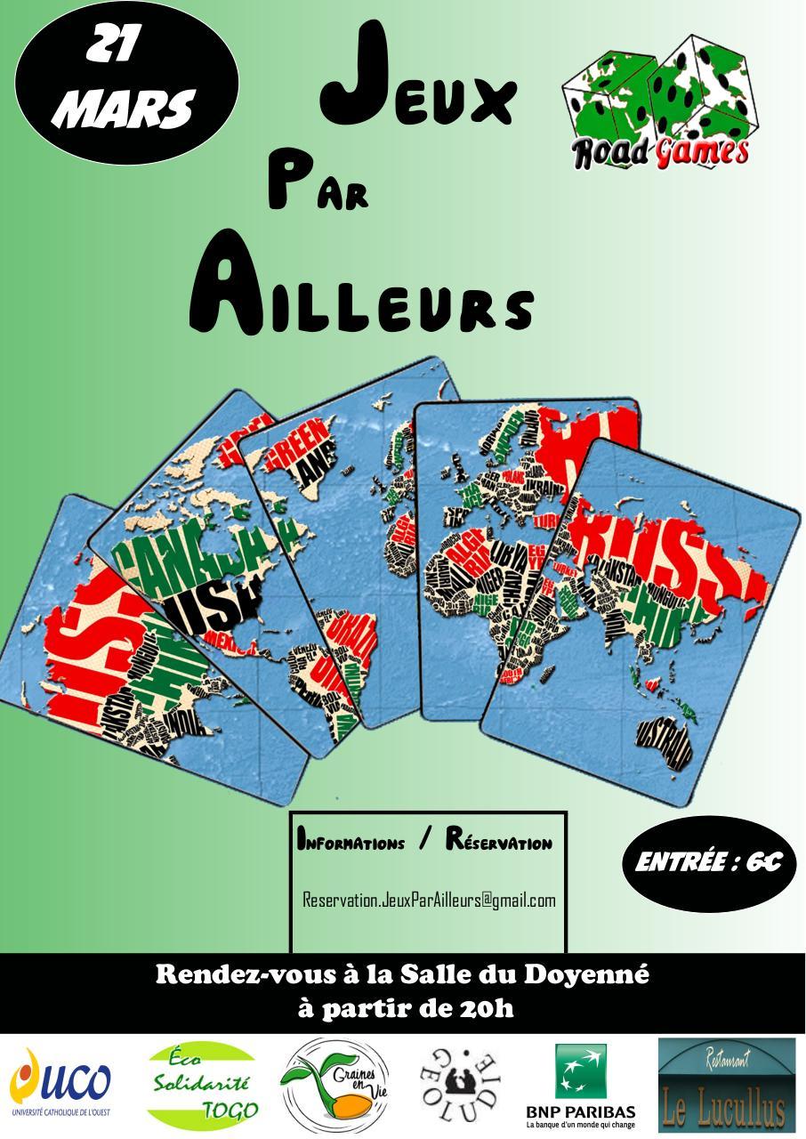 http://www.fichier-pdf.fr/2014/03/03/jeux-par-ailleurs/preview-jeux-par-ailleurs-1.jpg