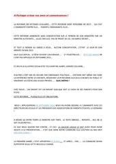 Fichier PDF la reforme des rythmes scolaires facebook