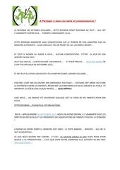 Fichier PDF la reforme
