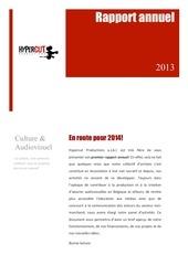 rapportannuel2013 end