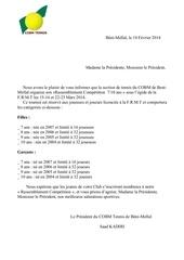 Fichier PDF rassemblement 7 10ans cobm