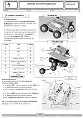 Fichier PDF b