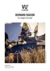 bernard faucon galerie vu mars 2014