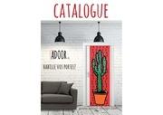 catalogue adoor