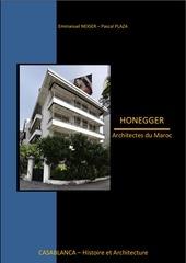 Fichier PDF honegger 12 2013 neiger plaza