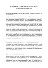 Fichier PDF les toits blancs article redige