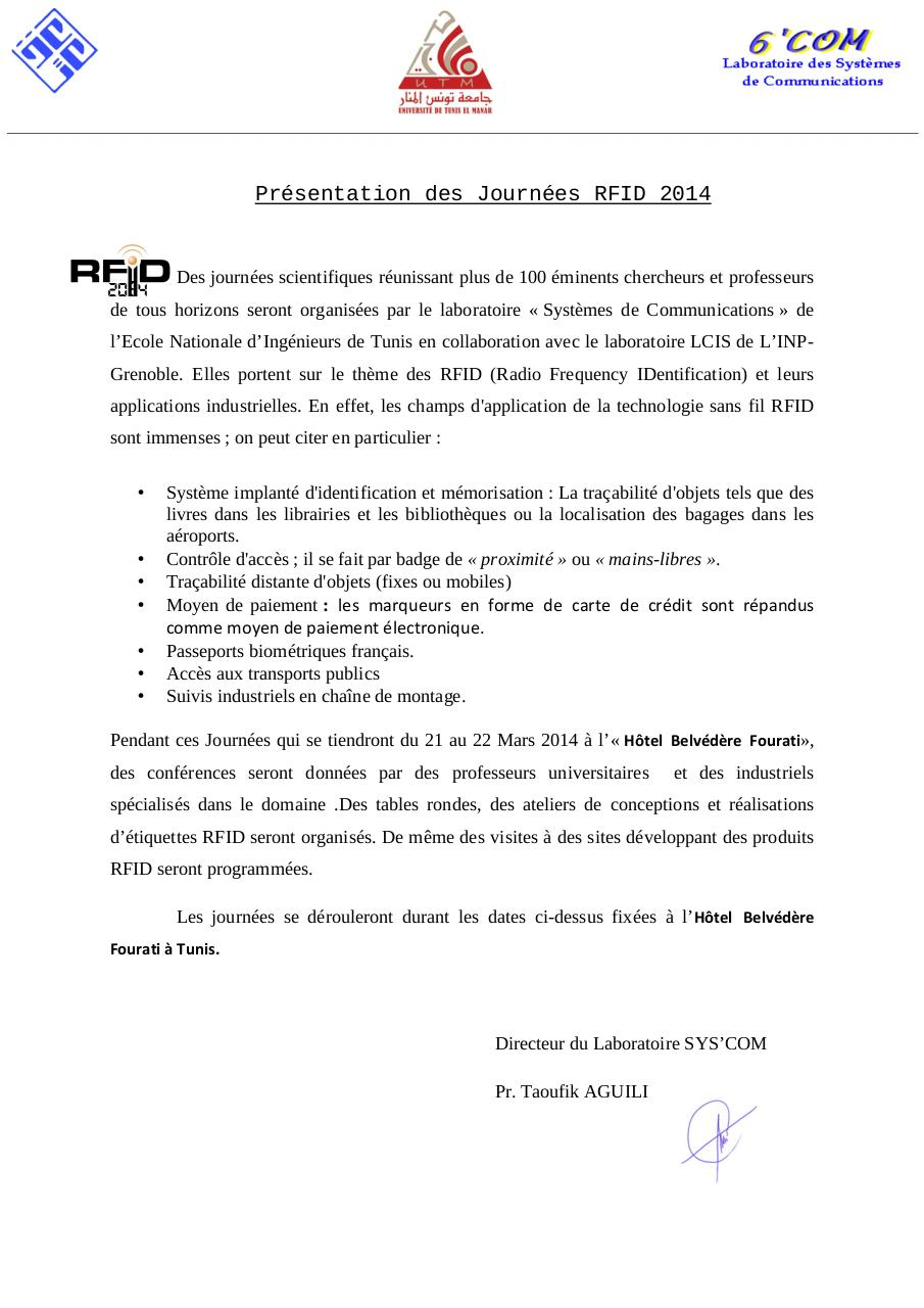 Aperçu du document Presentation RFID'2014.pdf - page 1/1