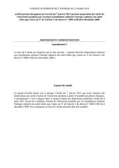 140305 arrete abrogation bonification pv admt gvt 1