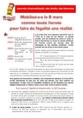 20140304 tract 8 mars 2014