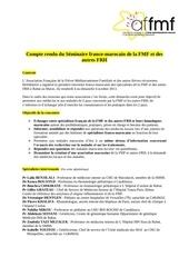 Fichier PDF compte rendu se minaire franco marocain oct 2013 def