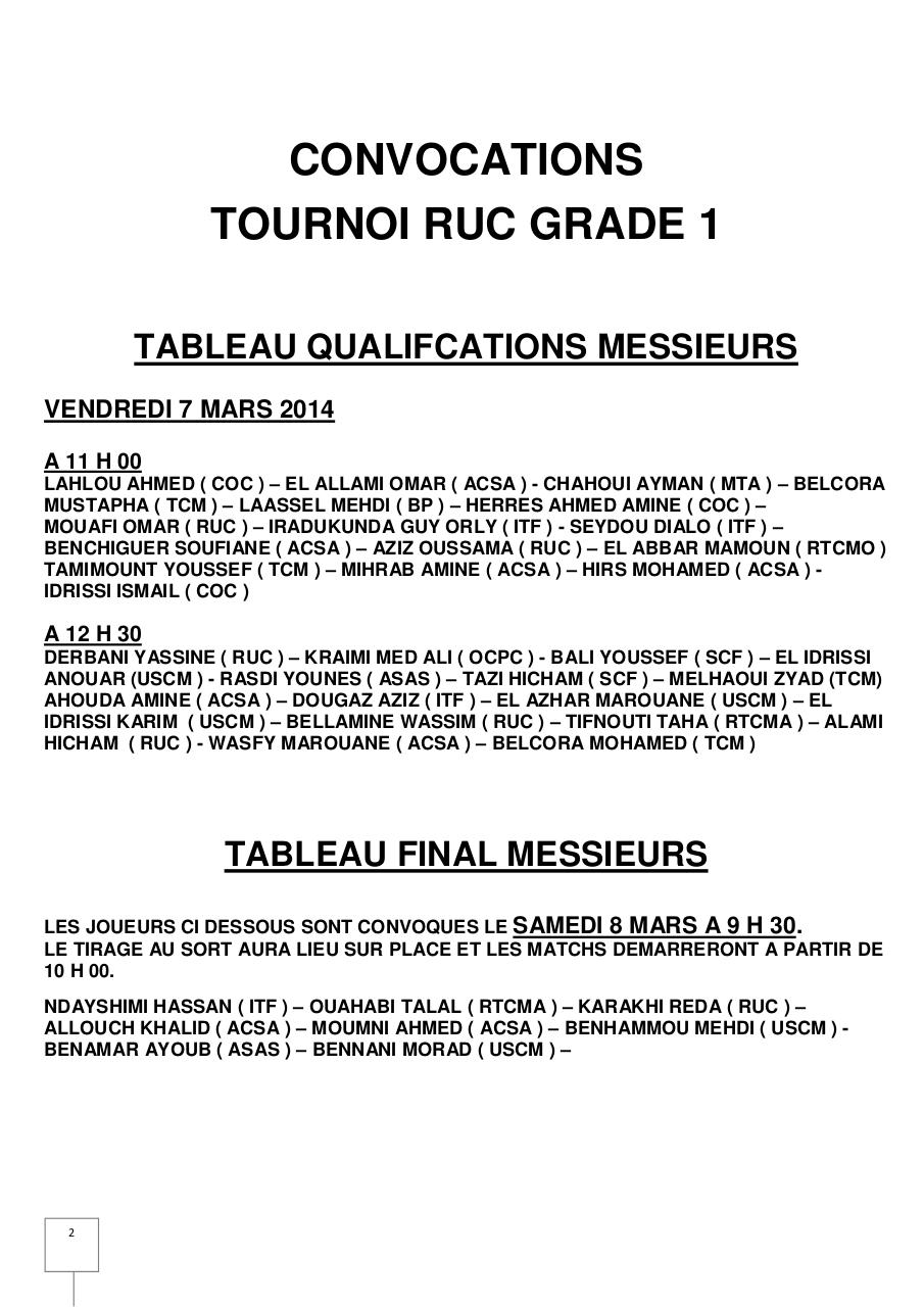 CONVOCATIONS TOURNOI RUC 7-8-9 MARS 2014.pdf - page 2/2
