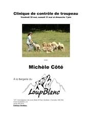 Fichier PDF formulaire clinique de controle de troupeau