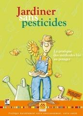 guide jardiner sans pesticide