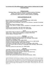 Fichier PDF les territoires de la ville antillo guyanaisebis 1