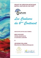 projet 6emecontinent