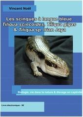 tiliqua scincoides gigas irian jaya ebook edition2