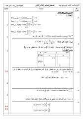 Fichier PDF 2 1