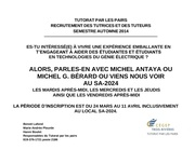 affic recrut a2014 gEnie Electrique
