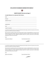 Fichier PDF bulletin adhesion ok