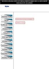 Fichier PDF cnas