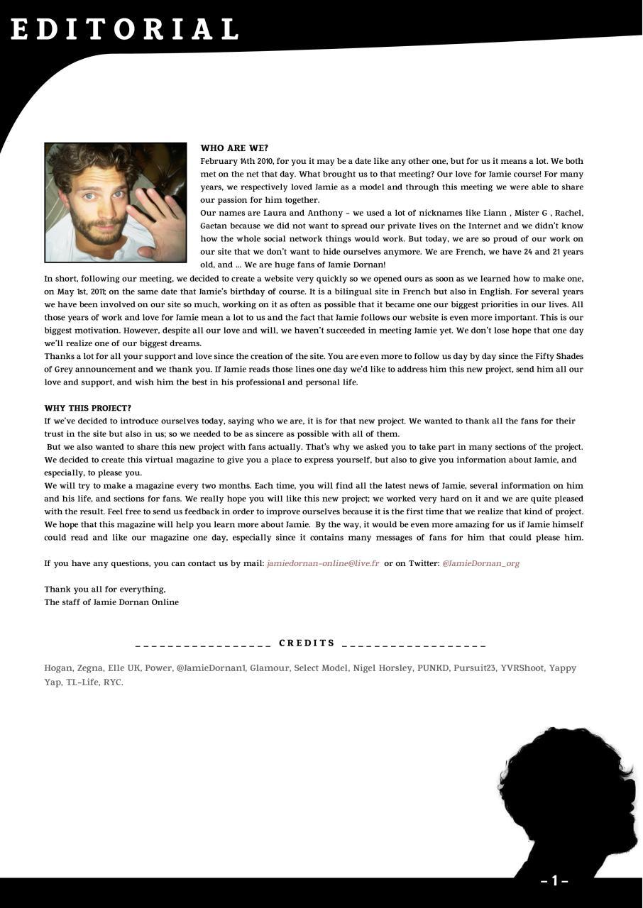 Aperçu JDO Mag 001.pdf - Página 2/20