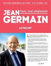 Fichier PDF jg2014 leprojet