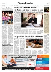 pdf page 2 edition de forbach 20140227 1