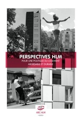 perspectives hlm