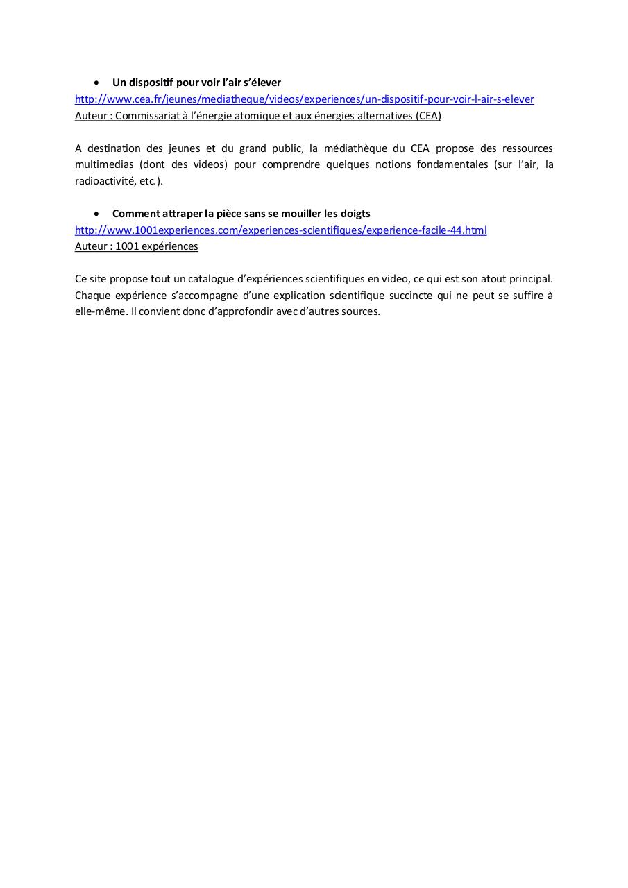 Aperçu du document Sitographiescience.pdf - page 2/2