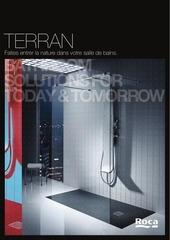 terran brochure