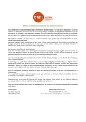 Fichier PDF 8 mars 2014 journee de mobilisation egalite h f