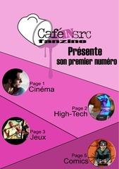 cafeinsrc
