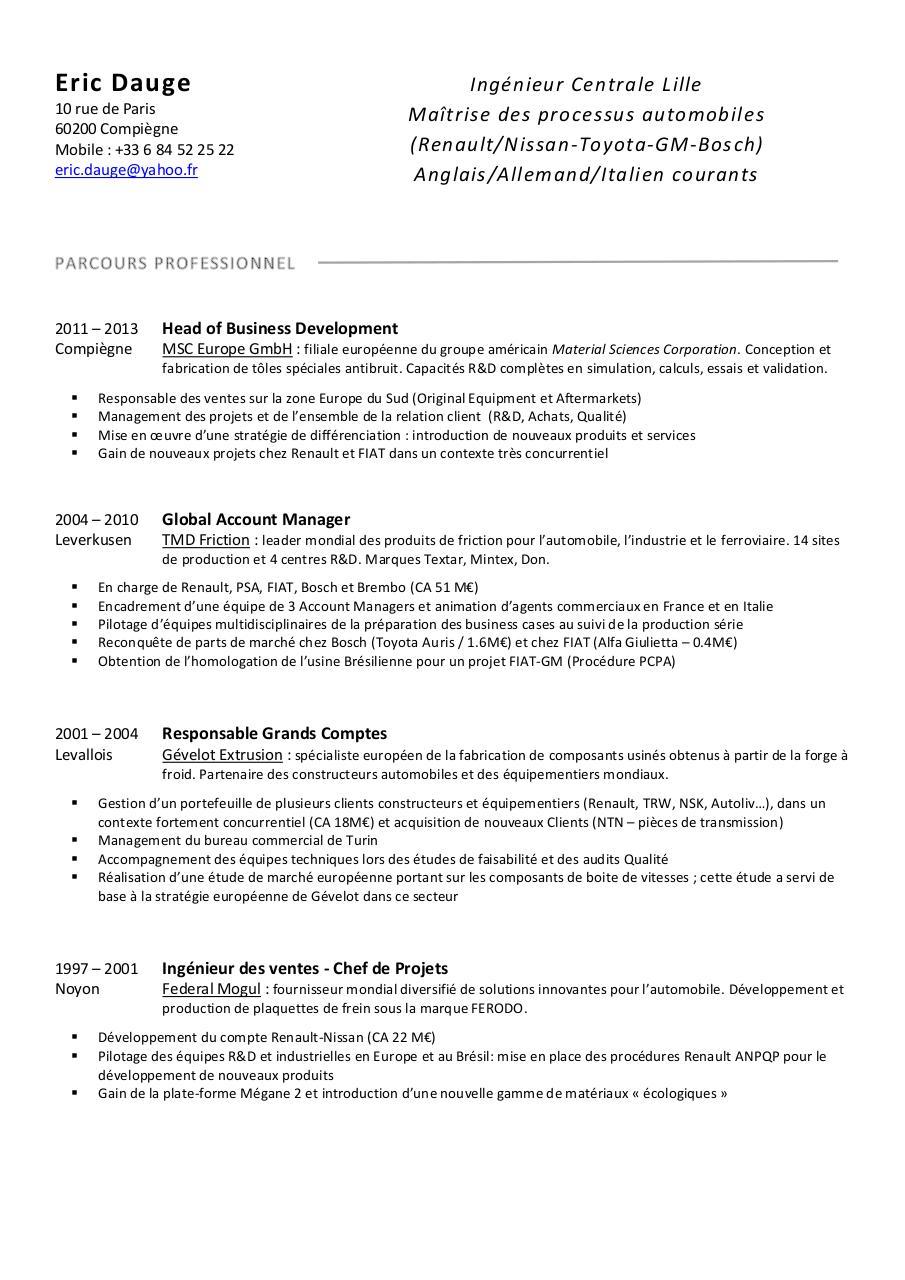eric dauge par e dauge - cv-edauge-2014janv pdf