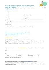 Fichier PDF don vies de quetzal esp