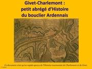 givet charlemont 1