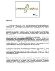 Fichier PDF marchealphose