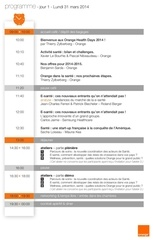 Fichier PDF programme ohc final