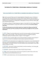 Fichier PDF terza lettera