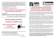 tract municipales lormont 5 2